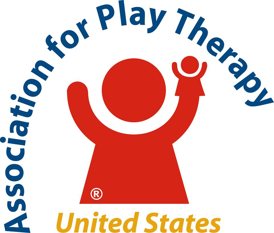 about – heartland play therapy institute, inc.