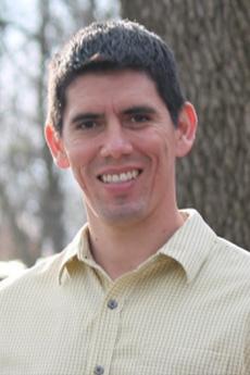 Dave Salvatierra
