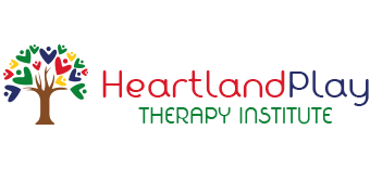 Heartland Play Therapy Institute, Inc.