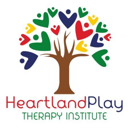 Heartland Play Therapy Logo