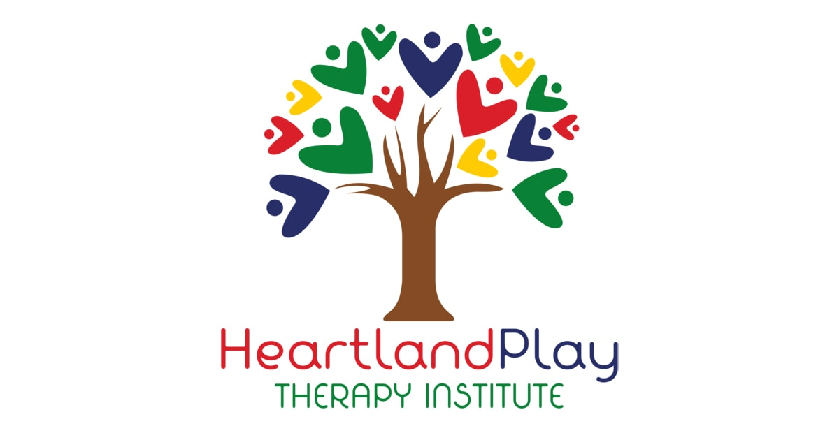 play therapy certificate program | heartland play therapy
