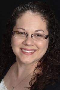 Katherine Schwartz