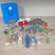 Sandtray Miniature Starter Kit