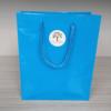 Miniature Starter Kit Bag