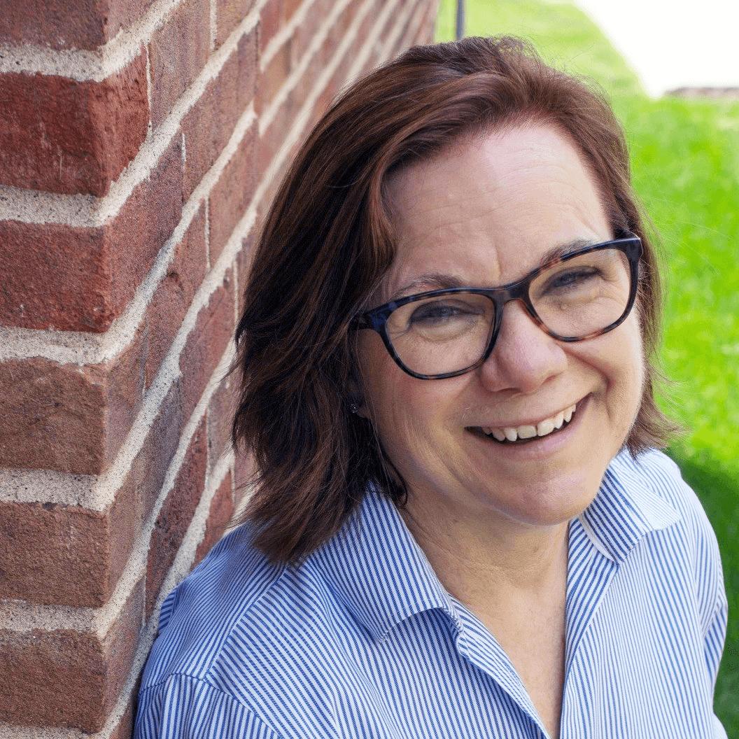 Kay Schieffer