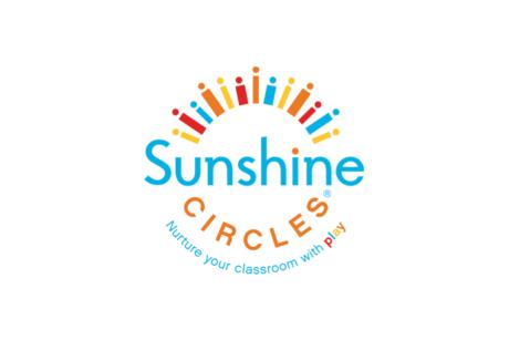 Sunshine Circles