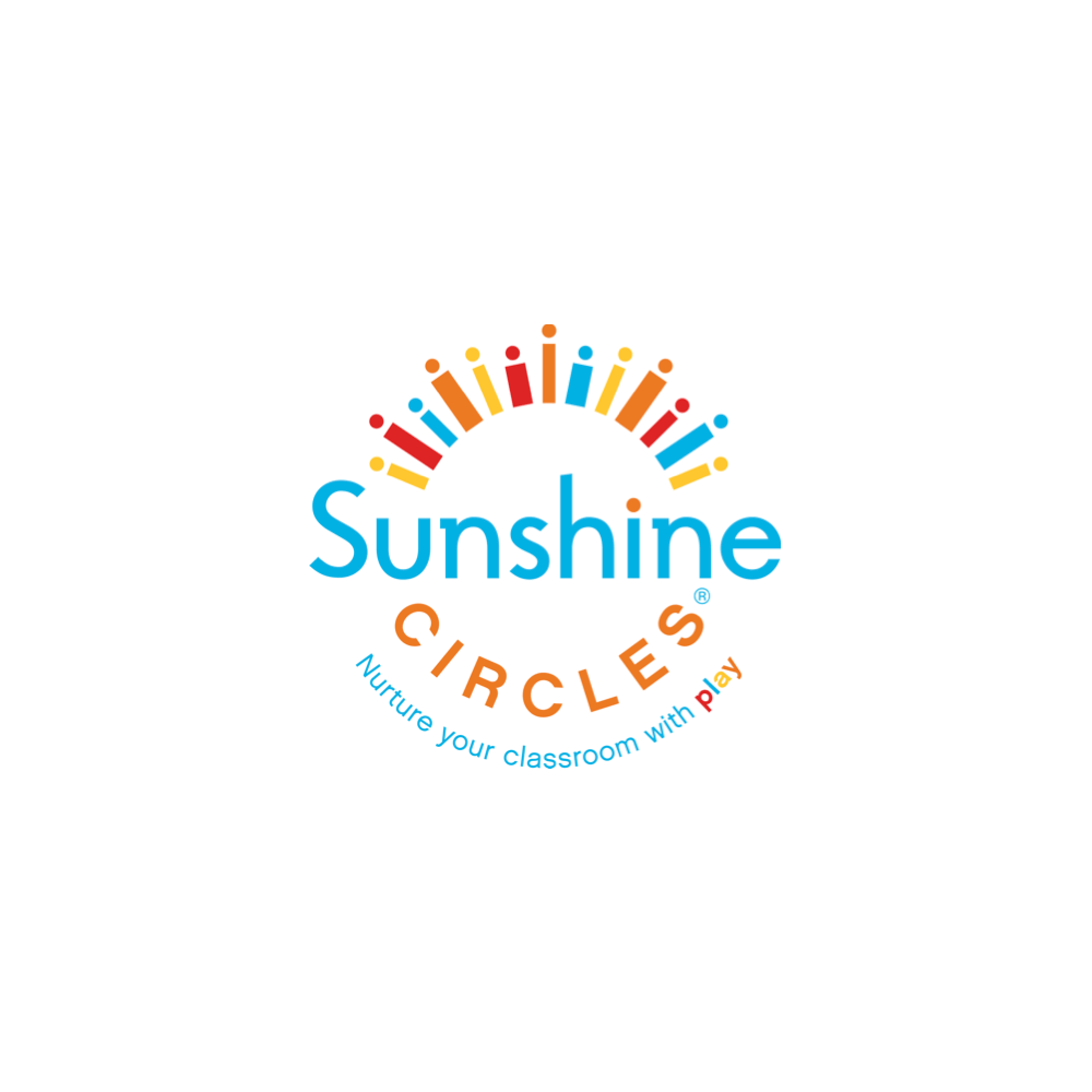 Sunshine Circles®: Theraplay Groups For The Classroom