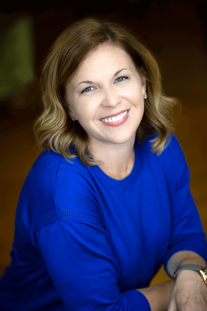Krista Kastler, LSCSW, LCSW, EMDR Certified Therapist